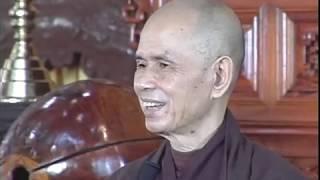 Thiền viện vạn hạnh trao truyền và tiếp nhân 02