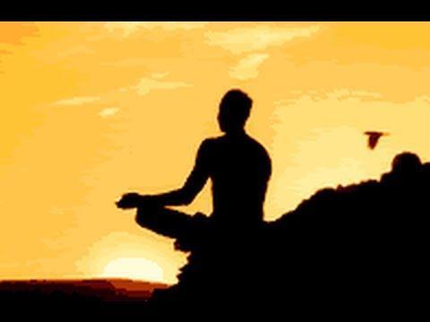 Lợi ích Ngồi Thiền