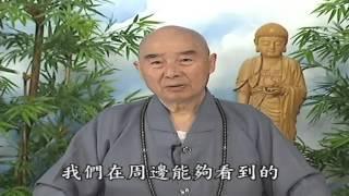 Thập Thiện Nghiệp Đạo Kinh (2001) (Tập 45 Và 46)