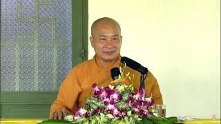 Một Đời Theo Phật, Vạn Đời An Vui