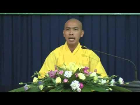 Lời Phật dạy về tình bạn cao thượng