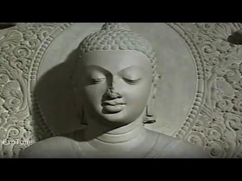 Cội nguồn của Phật Giáo - Thuyết minh