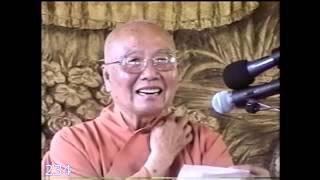 Thiền sư Việt Nam (35/36)