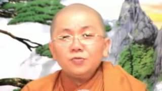 Mười Một Đức Tính Cần Có Của Người Con Phật