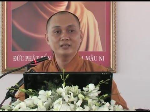 Tiền thân của Đức Phật Thích Ca (Phần 1)