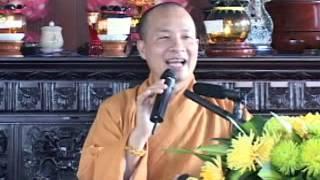 Phàm Phu Và Thánh Thai
