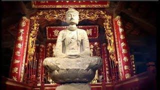 Nét Phật Kinh Bắc