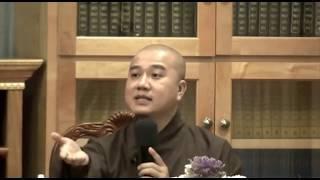 Phật Pháp Vấn Đáp - Thầy Thích Pháp Hòa (21.10.2017)