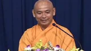 Con đường đức Phật - ĐĐ. Thích Hoằng Dự