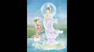 Am Mây Ngủ (1-2) - HT Thích Nhất Hạnh
