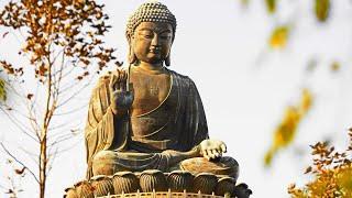 Niệm Phật 4 Chữ - A Di Đà Phật (Giọng Nam, Niệm Chậm)
