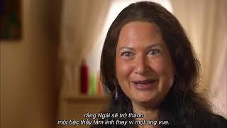 Phim tài liệu: The Buddha - Những câu chuyện về đức Phật
