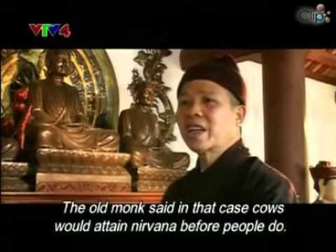 Linh Sơn Yên Tử huyền bí