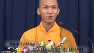 Niệm Phật viên thông - ĐĐ. Thích Minh Thành
