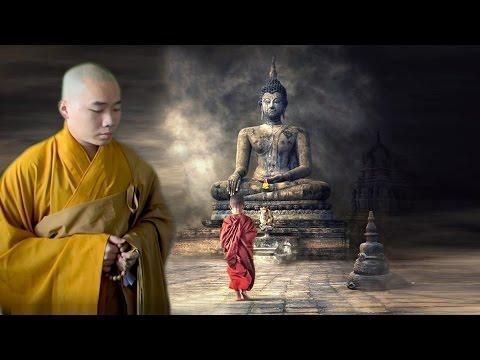Phật Giáo Nhiều Màu Áo
