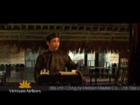 Thiền sư Tuệ Tĩnh