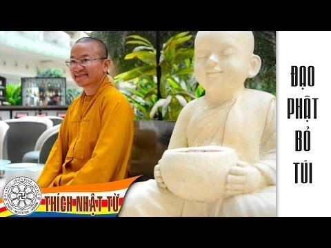 Đạo Phật bỏ túi - 2013