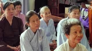 Lời Phật Dạy [Phật tử phải biết] || Thầy Thích Trí Huệ