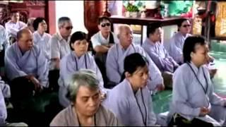 Định Mệnh Hên Xui Và Chủ Quản