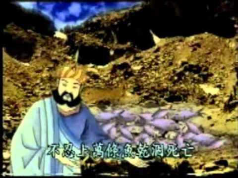 Vì Sao Chúng Ta Nên Phóng Sanh?