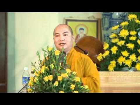 Biết Đủ Trong Đạo Phật (Phần 1)