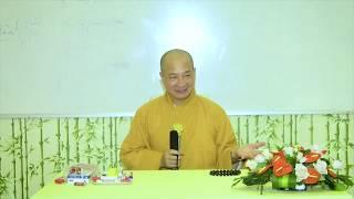 Tầm quan trọng của Thiền quán và thiền Định