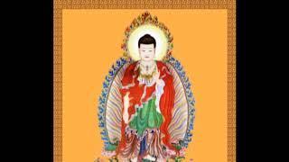 (2-5) Chuyện Niệm Phật Cảm Ứng - Lâm Kháng Trị