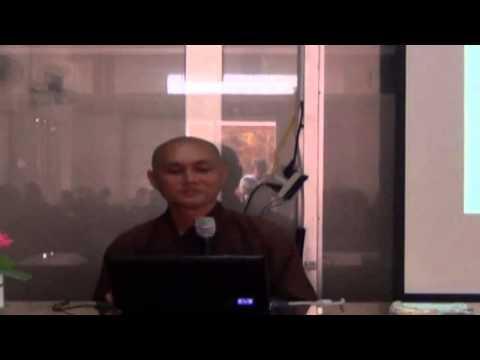 Tạng Luật Phật Giáo Bắc Truyền