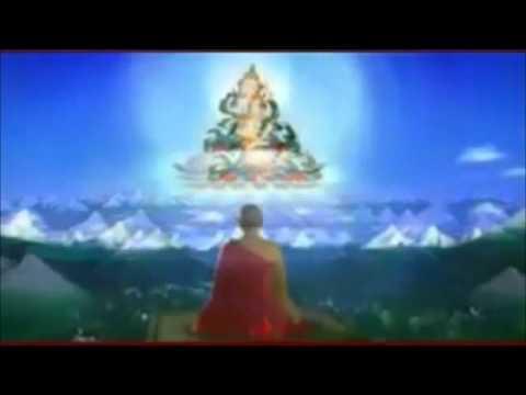 Niệm Phật Theo Tịnh Tông Học Hội (Bản Việt Văn, Phần 1)