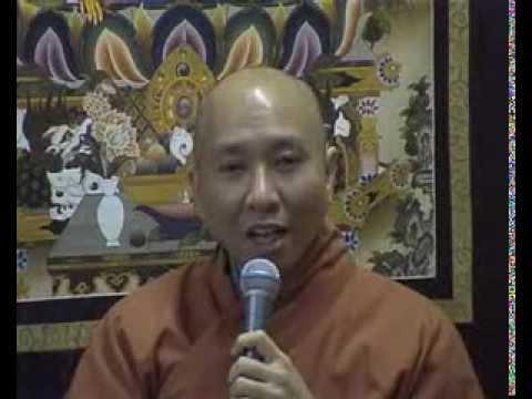 Ý Nghĩa Thờ Phật Và Bồ Tát