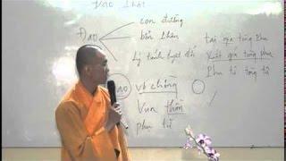 Đạo Phật (Phần 1)