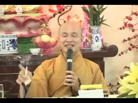 15 việc lớn nhất cả đời người mà Đức Phật dạy