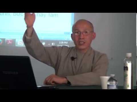 Nghệ Thuật Sống Khỏe Mạnh Và Thảnh Thơi (2011)