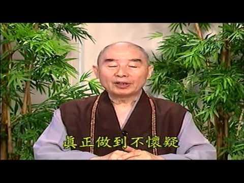 Thái Thượng Cảm Ứng Thiên (Tập 57, 58, 59, 60)