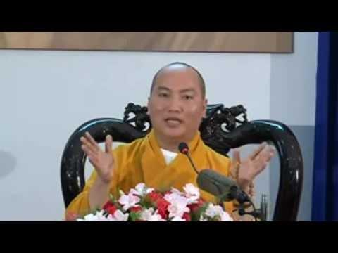 Đức Phật Là Bậc Đại Y Vương