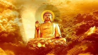 Tụng Kinh ĐỨC HẠNH CỦA VUA VÀ TU SĨ tại chùa Giác Ngộ ngày 14/04/2021
