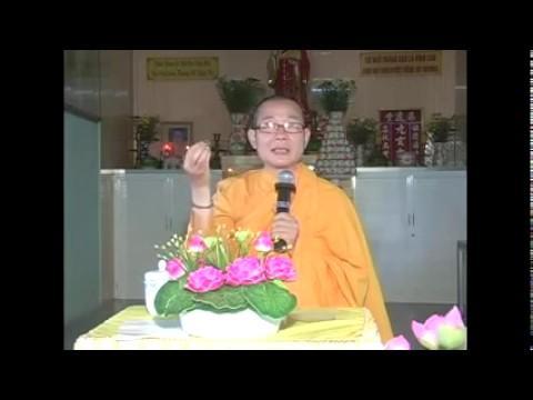 Luân hồi trong đạo Phật