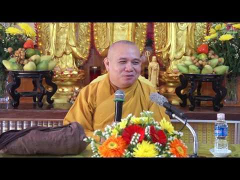 Khái Quát Một Số Nét Về Phật Giáo Thế Giới