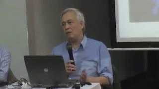 Phật giáo và Khoa Học: Sự gặp gỡ của hai tư tưởng