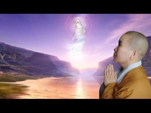 Bốn Điều Phúc Đức Khó Được Ở Đời