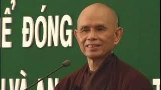 Những gì trong gia sản văn hóa Việt Nam có thể đóng góp cho nền hòa bình & an vui thế giới - p2