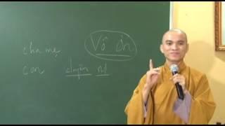 Phật Tử Tại Gia (Phần 4)