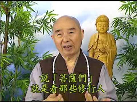 Phật Thuyết Thập Thiện Nghiệp Đạo Kinh (2001) (Tập 71 Và 72)