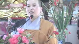 Niệm Phật, Sám Hối, Phát Nguyện, Hồi Hướng
