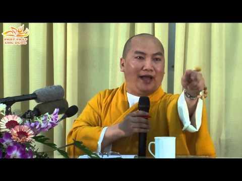 Phật Tánh Là Gì