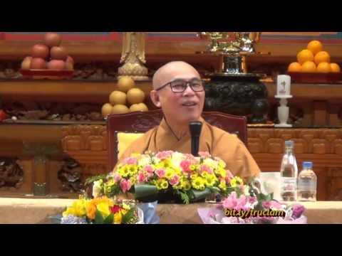 Chữ Duyên Trong Phật Gíáo
