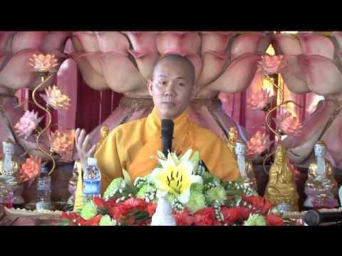 Tùy Duyên Tu Phật