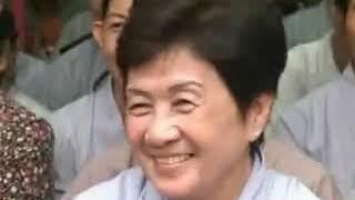 Phóng sanh - ĐĐ. Thích Thiện Thuận - phần 1