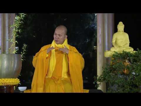 Hóa Thân Phật Dược Sư