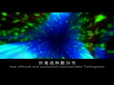 """Sự Tích """"Lục Tự Đại Minh Chú - Om Mani Padme Hum"""" (Phim Hoạt Hình, Việt Ngữ) (Rất Hay)"""